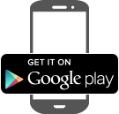 Chariots of Hire App on Andriod